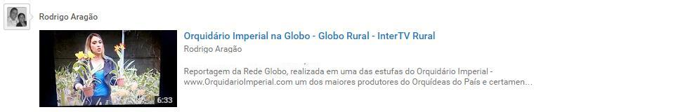InterTV Rural