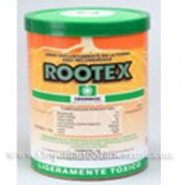 Rootex